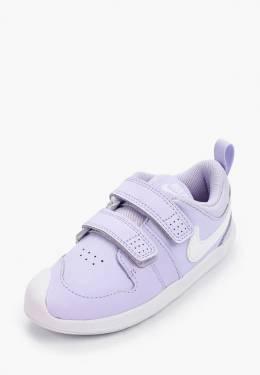 Кеды Nike AR4162