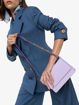 Jacquemus сумка на плечо Le Sac 194BA0319470600