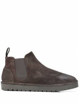 Marsell ботинки по щиколотку MMG1016924