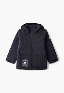 Пуховик Adidas EH4167