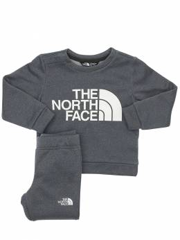 Sweatshirt & Sweatpants The North Face 70IX4Y013-N0Qx0