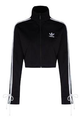 Укороченная олимпийка Bellista Adidas 819157309