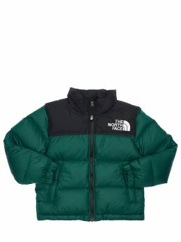 1996 Retro Nuptse Down Jacket The North Face 70IX4Y008-TjNQ0