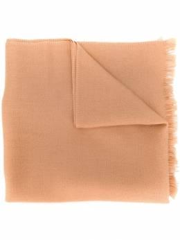 N.peal шарф из пашмины NPA004
