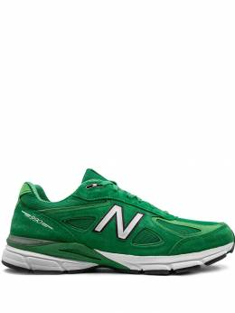 New Balance 990 low-top sneakers M990NG4