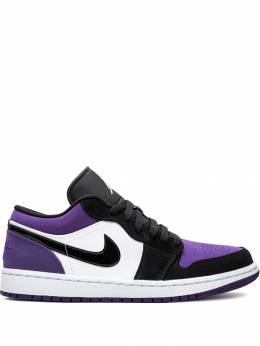 Jordan Air Jordan 1 low-top sneakers 553558125