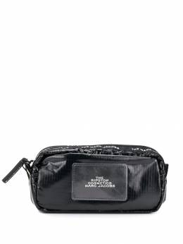 Marc Jacobs косметичка The Ripstop M0015433