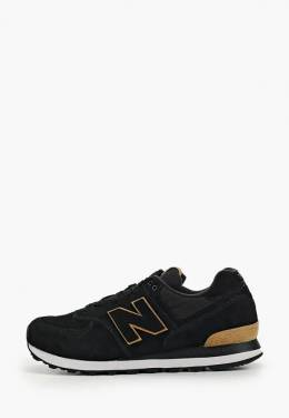 Кроссовки New Balance ML574JFE