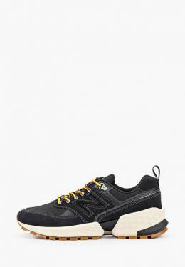 Кроссовки New Balance MS574ARB
