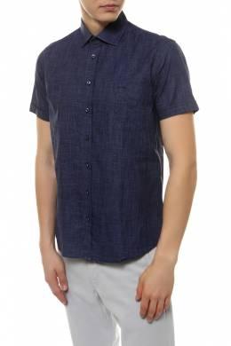 Рубашка Sand SJ SS17 8651 - SIMON SS