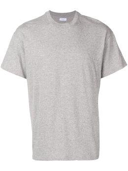 John Elliott футболка Basalt A105F2720A