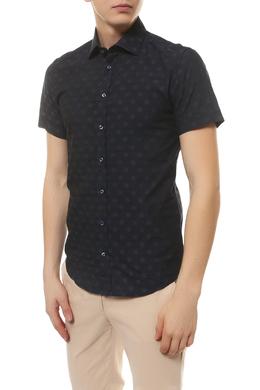 Рубашка Sand SS15 8840 - IVER