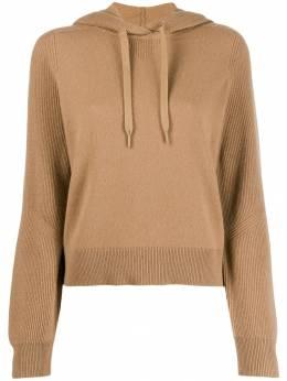Rag&Bone свитер с капюшоном WAS19FS0238T23