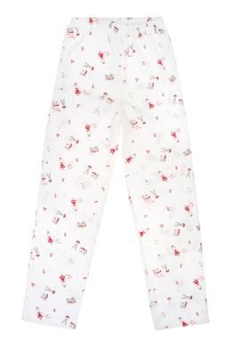 Комплект одежды с принтом Miki House 3018159737