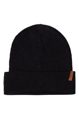 Черная шапка бини Torah Roxy 2750158998