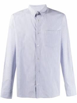 A.P.C. - рубашка с длинными рукавами CGH90386956989660000
