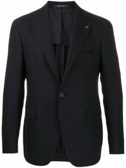 Tagliatore - пиджак строгого кроя S00B9553695300000000