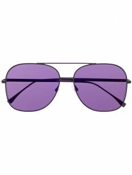 Fendi Eyewear FF0378GS AZV/XL sunglasses FF0378GS