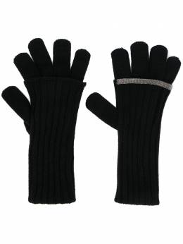 Fabiana Filippi - декорированные перчатки 909W3536666N90895536