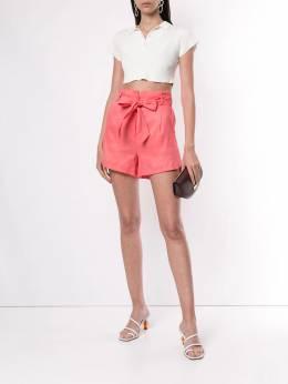 Manning Cartell шорты Girl on Film 19S30666