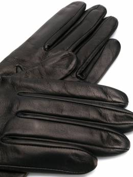 Rochas - long fitted gloves P99563RPL69659569536
