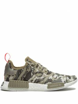 adidas - NMD R1 low-top sneakers 99595566853000000000