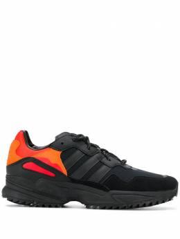 adidas - кроссовки Yung-96 Trail 59095699699000000000