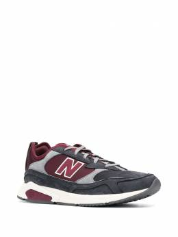 New Balance - MSXRC lace up sneakers RCFB9569836600000000