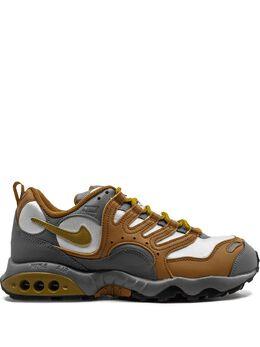 Nike - Air Terra Humara '18 low-top sneakers 55536695696366000000
