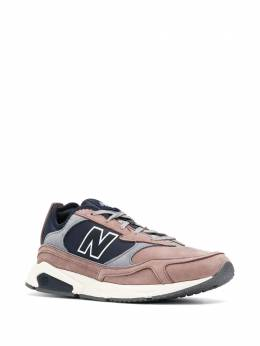 New Balance - MSXRC lace up sneakers RCFA9569836900000000