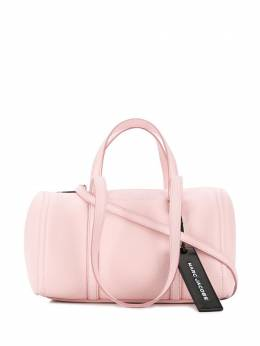 Marc Jacobs - сумка The Tag Bauletto 95866655938308680000
