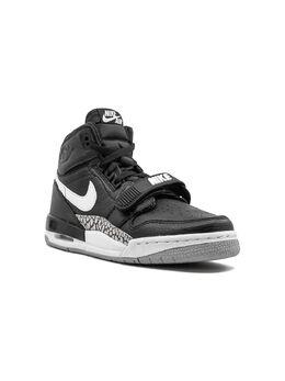 Jordan - кроссовки Air Jordan Legacy 312 (GS) 65666995590353000000