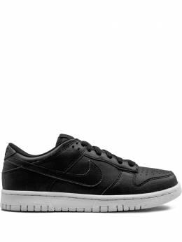 Nike - Dunk low-top sneakers 03566395693896000000