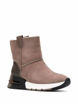 Ash - Kyoto snow boots TO955995580000000000