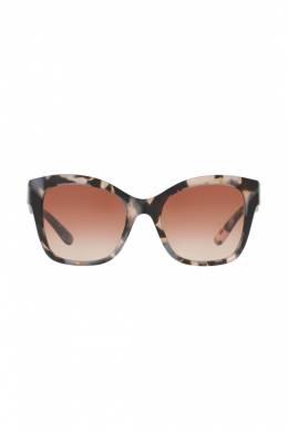 Очки солнцезащитные Dolce&Gabbana 0DG430931201353