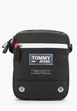 Сумка Tommy Jeans AM0AM05109