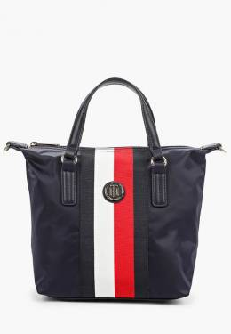 Сумка Tommy Hilfiger AW0AW07289