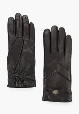 Перчатки Tommy Hilfiger AW0AW07193