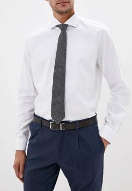 Рубашка Strellson 30017494