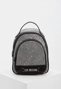 Рюкзак Love Moschino JC4218PP08KC1
