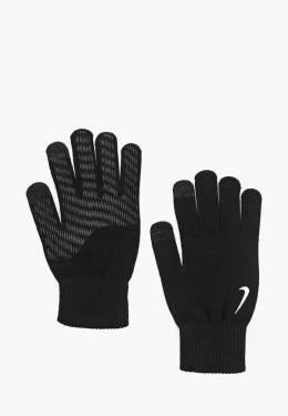 Перчатки Nike N.000.3510.091