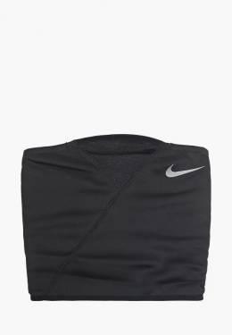 Снуд Nike N.WA.63.063.OS