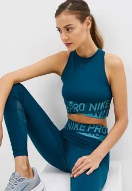 Топ спортивный Nike BQ8316