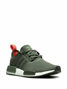 adidas - NMD_R1 low-top sneakers 60695695885000000000