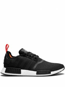 adidas - NMD_R1 low-top sneakers 60995695886000000000