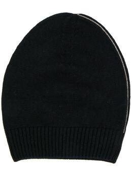 Fabiana Filippi - вязаная шапка бини 909W3336666N90895536