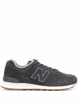 New Balance - low top 574 sneakers 35EPC956983690000000