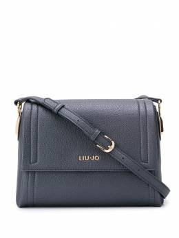 LIU JO - small crossbody bag 659E6633956956360000