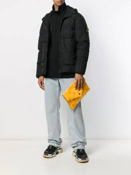 Off-White - клатч Indus Y013 A689F99F566966696956