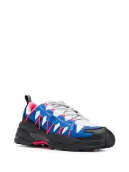 Puma - LQD Cell Omega Density sneakers 90895695898000000000